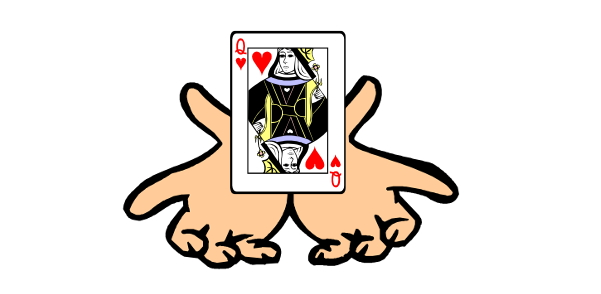Como ensayar los juegos de magia II